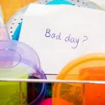 How to Increase Sales After A Bad Day