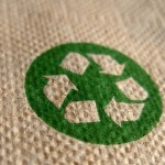 "How to Use ""Recycling"" to Increase Sales"