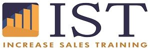 Increase Sales Training
