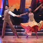 A Weird Way to Increase Sales I Learned From Dancing With The Stars
