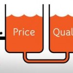 Increase Sales: Does Your Client Want Best Quality or Best Price?