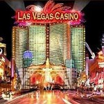 How to Increase Sales Like A Las Vegas Casino