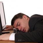 Increase Sales:  The Internet Marketing Habit That's Killing Your Business While You Sleep