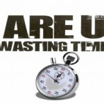 7 Simple Ways to Increase Sales & Stop Wasting Your Precious Time
